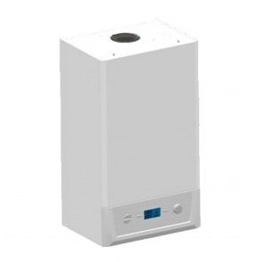 Centrala termica in condensatie Protherm Lynx 24 kW
