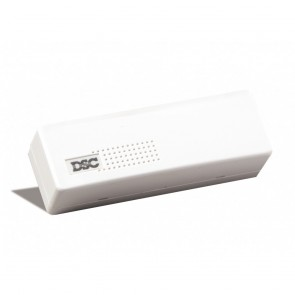 Contact magnetic DSC AMP 701