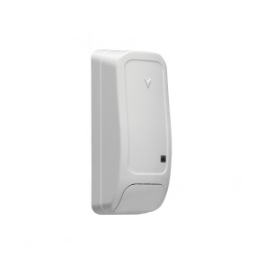 Contact magnetic wireless DSC PG-8945