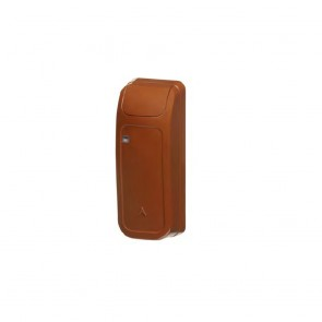 Contact magnetic wireless DSC PG-8945BR