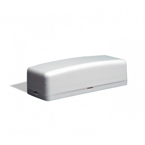 Contact magnetic wireless DSC WLS 4945