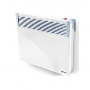 Convector electric Tesy CN03100MIS 1000 W
