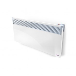 Convector electric Tesy CN03250MIS 2500 W