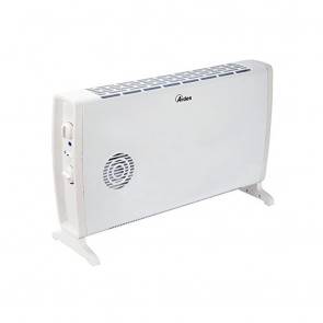 Convector electric turbo Ardes Smoothy Time AR4C05T 2000 W