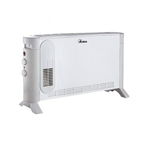 Convector electric turbo Ardes Speedy AR4C04 2000 W
