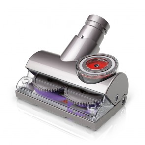 Design Accesoriu aspirator Dyson Tangle-free Turbine Tool