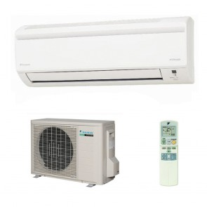 Design Aer conditionat Daikin SB.FTX35J3-RX35K Inverter 12000 BTU