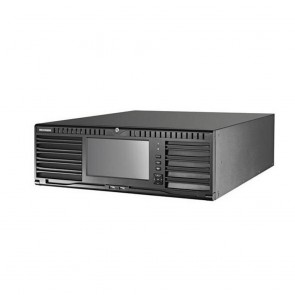 NVR Hikvision 256 canale IP DS-96256NI-I24