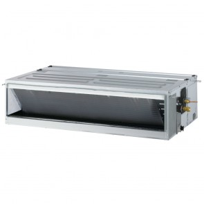 Duct aer conditionat LG CB09L 9000 BTU