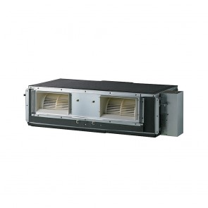 Duct aer conditionat LG CB24 24000 BTU