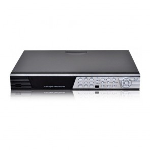 DVR 8 canale GNV GNV-KD08H