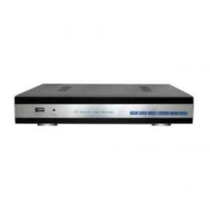 DVR AHD 4 canale GNV GNV-D04H
