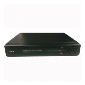 DVR AHD GUARD VIEW 8 canale GHD-1081TLM