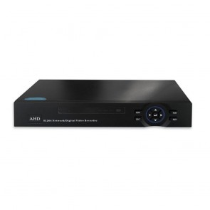 DVR AHD GUARD VIEW 4 canale GHD1-2041TMH