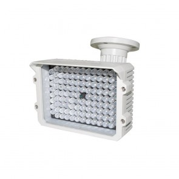 Iluminator infrarosu 130 m Genway GNV-L150