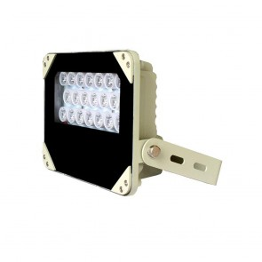 Iluminator infrarosu 65 m Genway GNV-SE24-120-IR