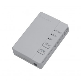 Interfata control Wifi Daikin BRP069B42