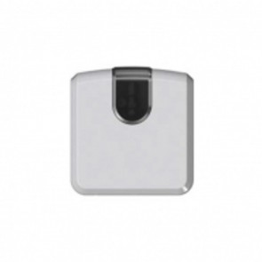 Interfata control Wifi LG