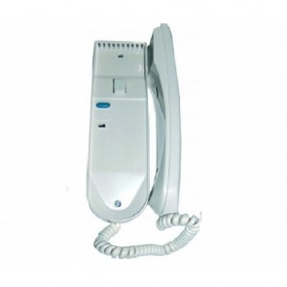 Interfon de interior Laskomex L8