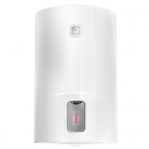 Frontal - Boiler electric Ariston Lydos R 50 V 1.8 K EU