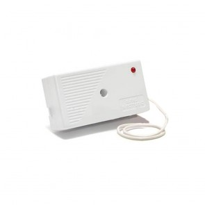 Modul repetor wireless Elmes TRX