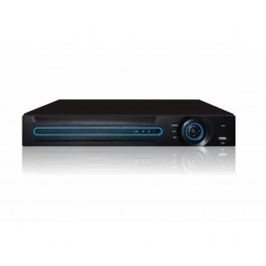 NVR GNV 4 canale GNV-LN04