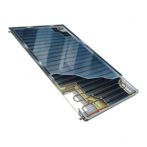 Panou solar Thermosolar TS300