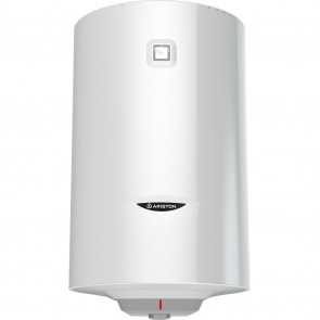 Boiler mixt Ariston Pro 1 R Thermo 100 VTS 1.8K