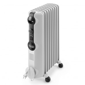 Radiator electric DeLonghi TRRS 1225 2500 W