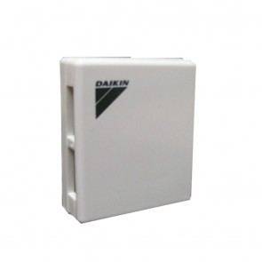 Senzor de temperatura externa cu fir Daikin KRCS01