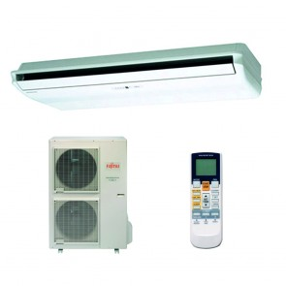 Sistem Aer conditionat pentru plafon Fujitsu ABYG54LRTA-AOYG54LATT 48000 BTU