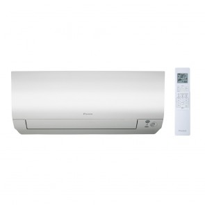 Split aer conditionat Daikin Bluevolution  FTXM35M2V1B 12000 BTU + telecomanda