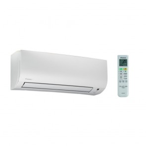 Split aer conditionat Daikin Bluevolution FTXP35L 12000 BTU + telecomanda