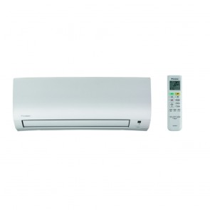 Split aer conditionat Daikin Bluevolution FTXP35KV 12000 BTU + telecomanda