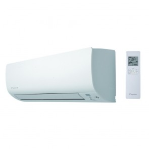 Split aer conditionat Daikin FTXS25K 9000 BTU