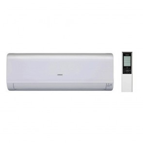 Split aer conditionat Hitachi RAK-18RPB Inverter 7000 BTU + telecomanda