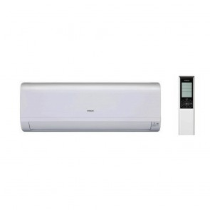 Split aer conditionat Hitachi RAK-50RPB Inverter 18000 BTU + telecomanda