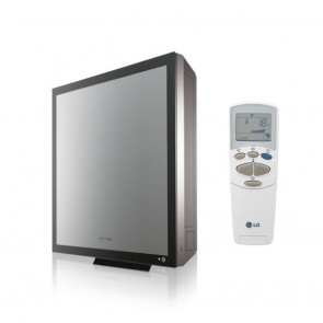 Split aer conditionat LG Artcool MA12AHV 12000 BTU + telecomanda