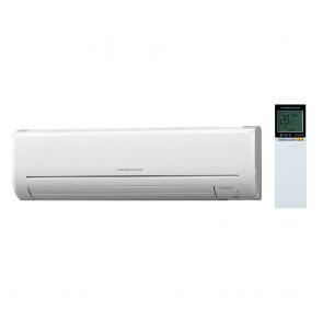 Split aer conditionat Mitsubishi Electric Seria GF MSZ-GF60VE 21000 BTU