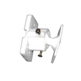 Suport de prindere detector SPP1