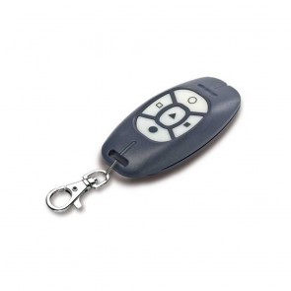 Telecomanda cu 5 butoane Satel APT-100