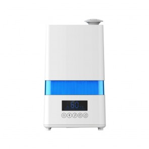 Umidificator ultrasonic Ardes Nebulo Digital 4.5l AR8U20 30 W