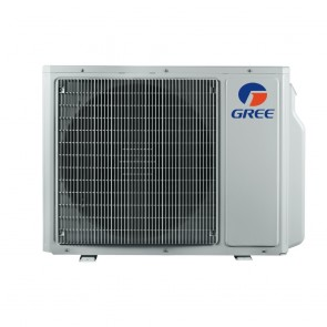 Unitate externa aer conditionat Gree R32 GWHD18NK6LO Inverter 18000 BTU