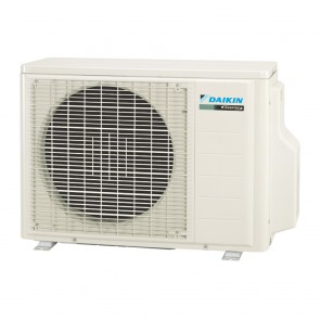 Unitate externa aer conditionat Daikin 3MXS40K Inverter 14000 BTU