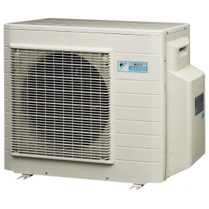 Unitate externa aer conditionat Daikin 3MXS68G Inverter 24000 BTU