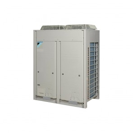 Unitate externa aer conditionat Daikin VRV Classic RXYCQ14A Inverter 14 CP