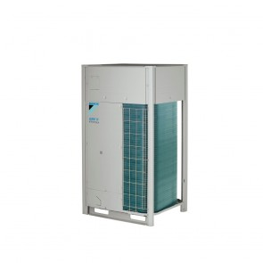 Unitate externa aer conditionat Daikin VRV IV REYQ10T Inverter 10 CP