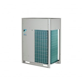 Unitate externa aer conditionat Daikin VRV IV RYYQ16T Inverter 16 CP