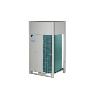 Unitate externa aer conditionat Daikin VRV IV RYYQ10T Inverter 10 CP