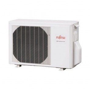 Unitate externa aer conditionat Fujitsu AOYG18LAC2 Inverter 18000 BTU
